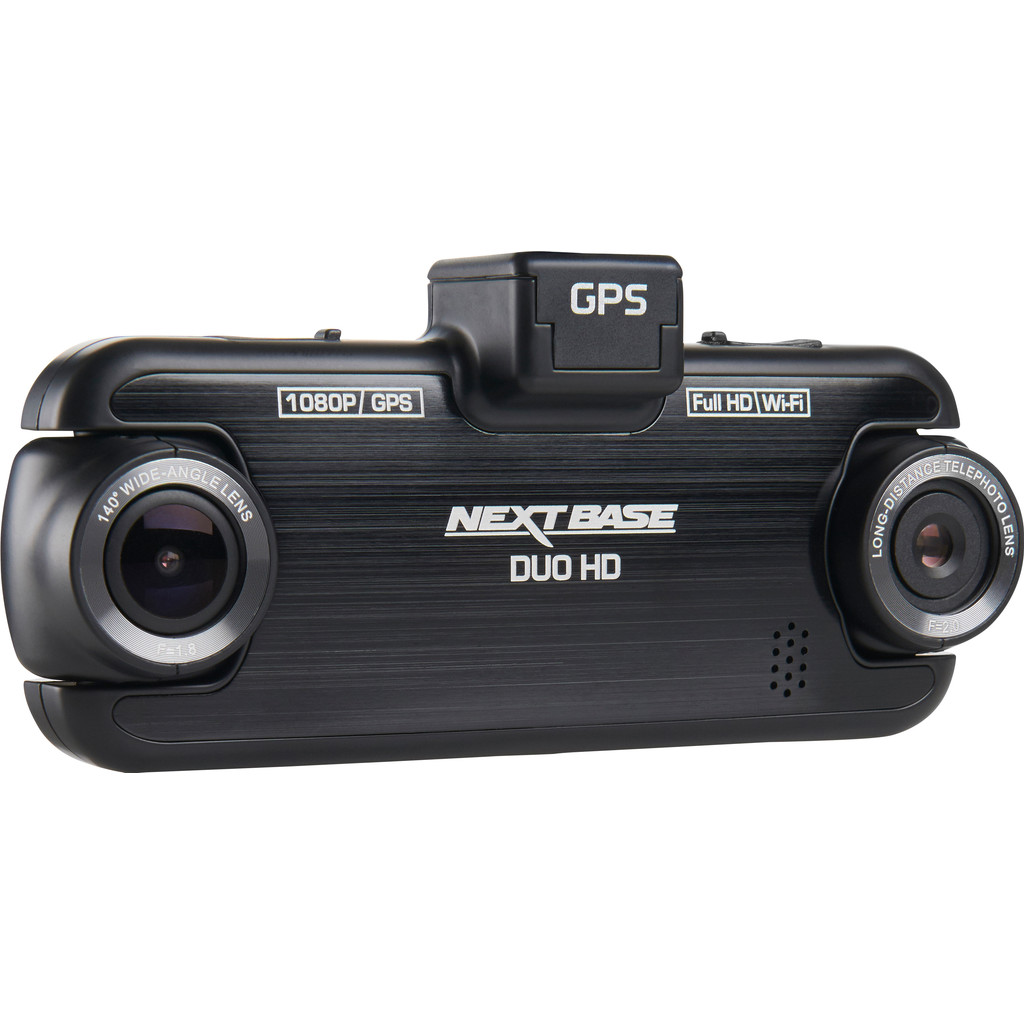 Nextbase Duo HD Dashcam in Kasterlee