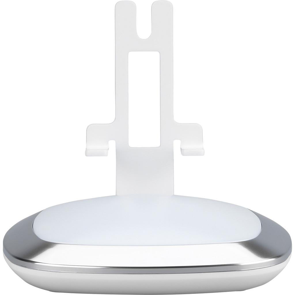 Flexson PLAY:1 Tafelstandaard met Verlichting Wit
