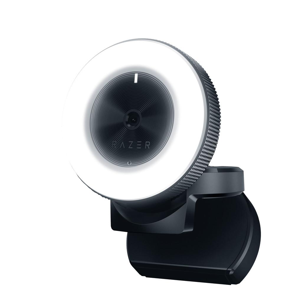 Razer Kiyo Webcam kopen