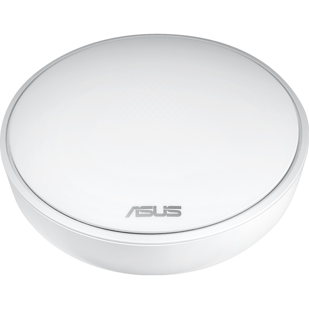 Asus Lyra MAP-AC2200 (uitbreiding) in Lives-sur-Meuse