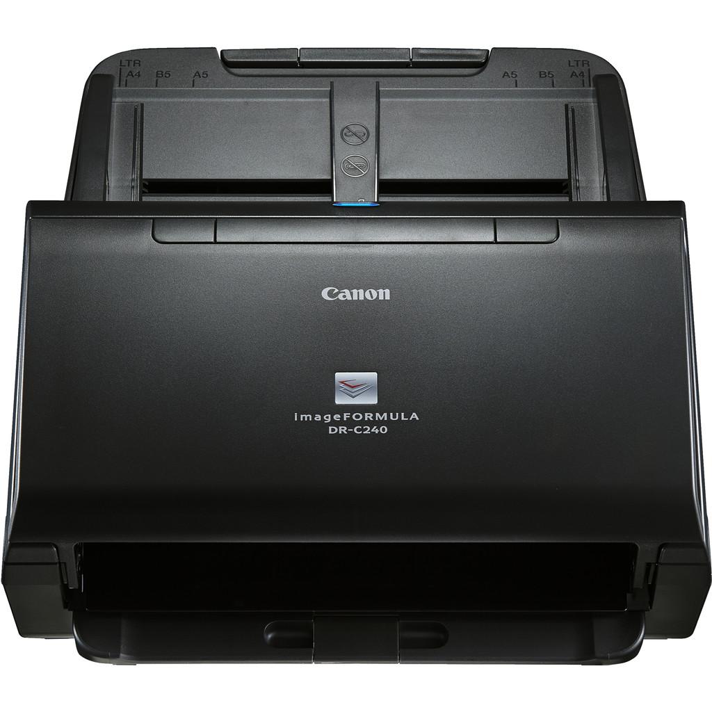 Canon imageFormula DR-C240 kopen