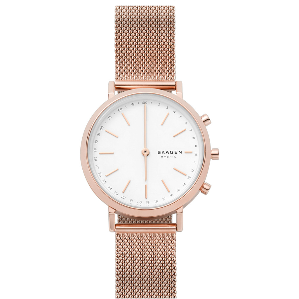Skagen Hald Connected Hybrid SKT1411