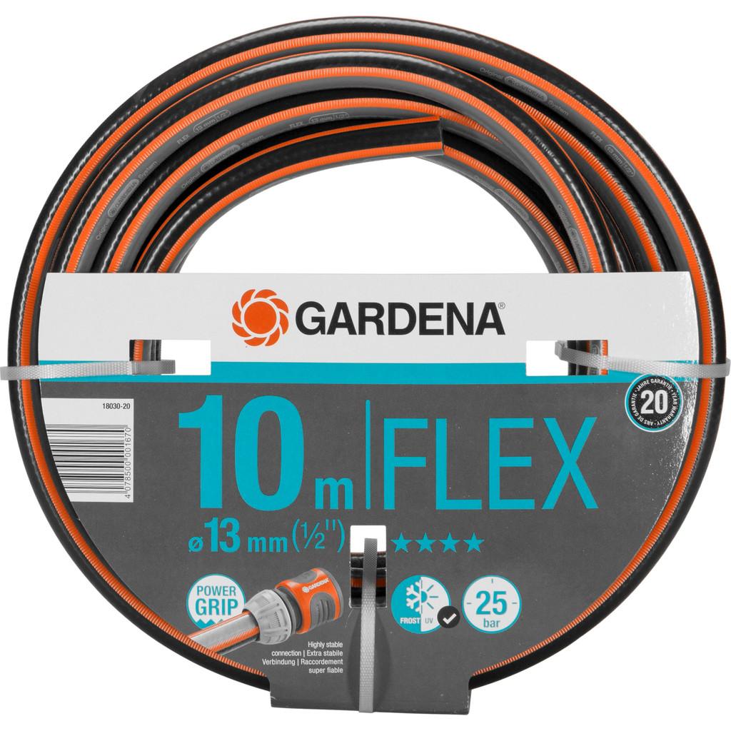 """Image of Gardena FLEX 1/2"""" 10 m"""