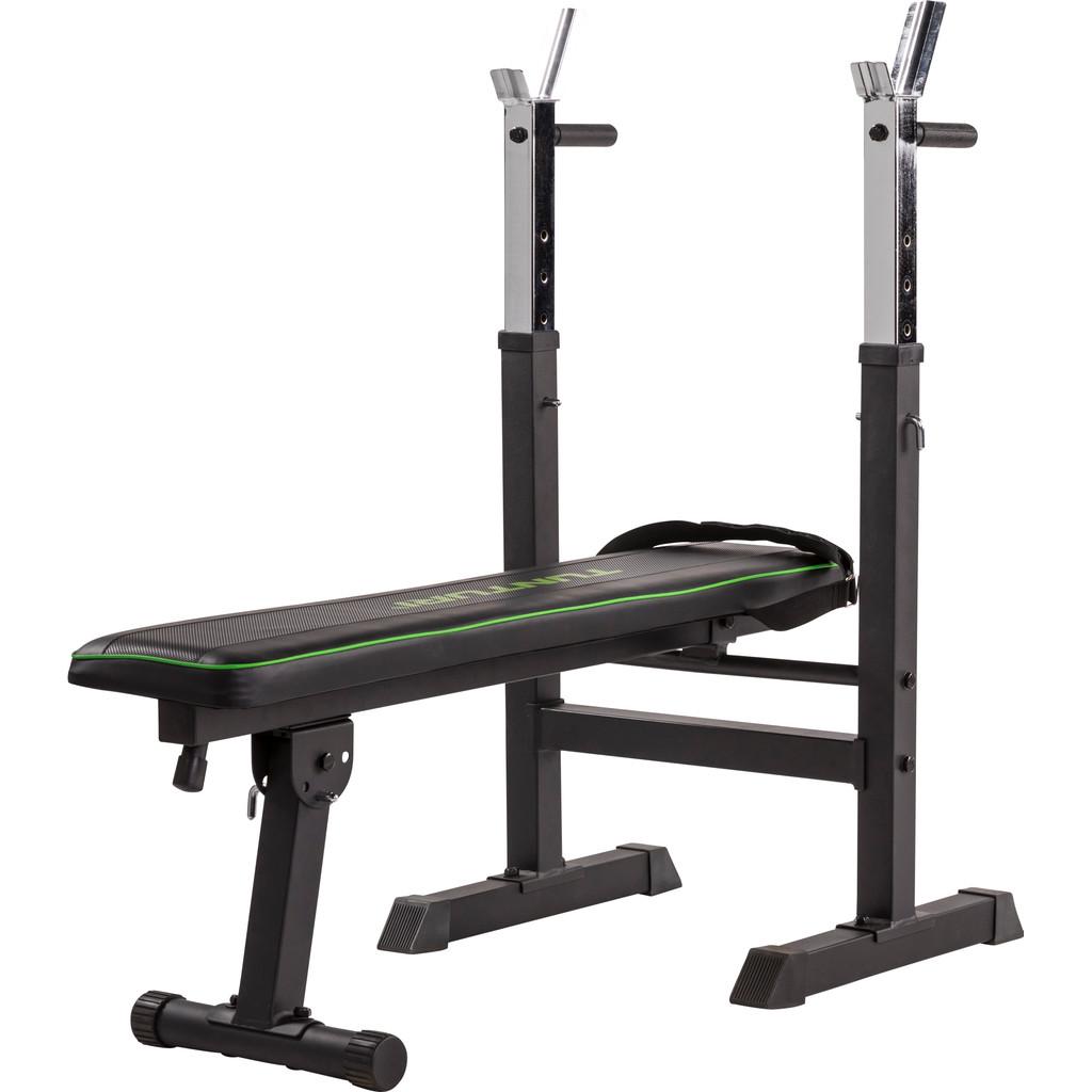 Tunturi WB20 Basic Weight Bench kopen
