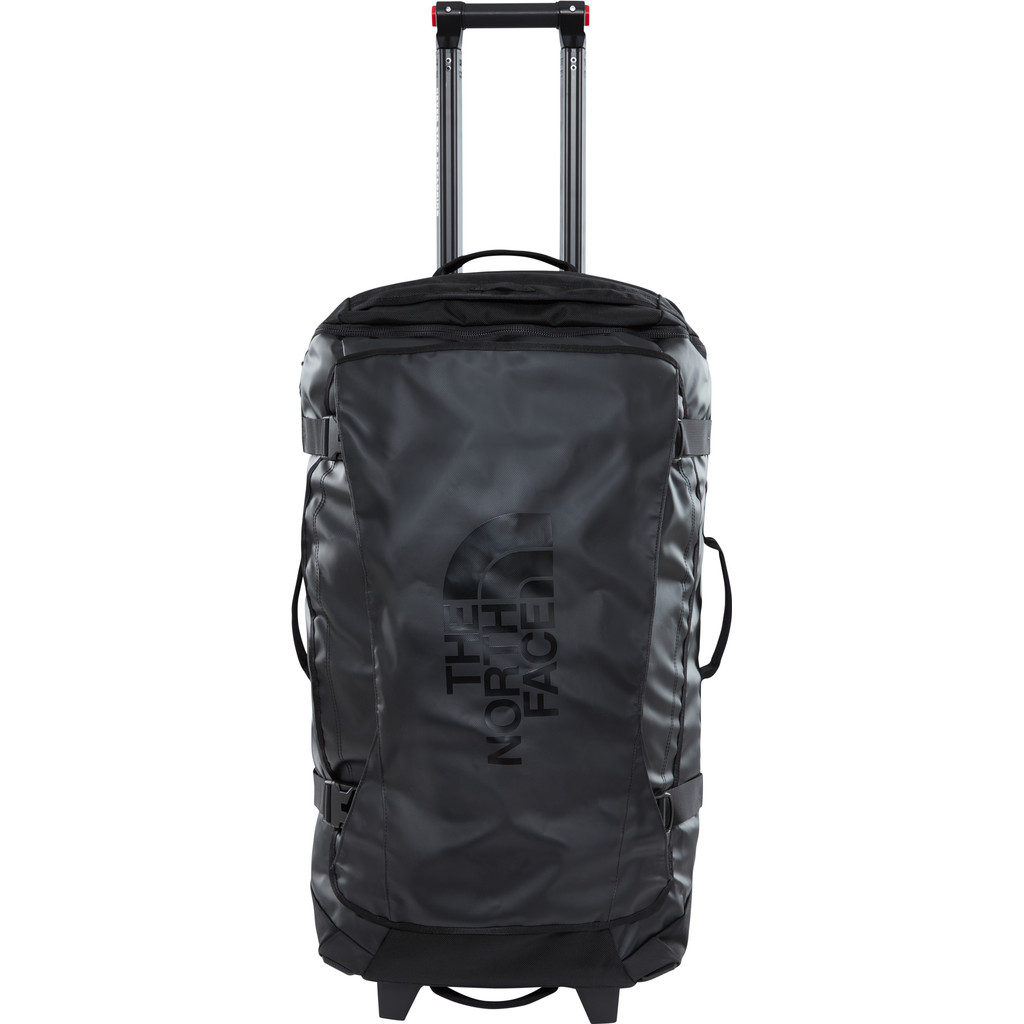 The North Face reistas Rolling Thunder 30 2-wiel black