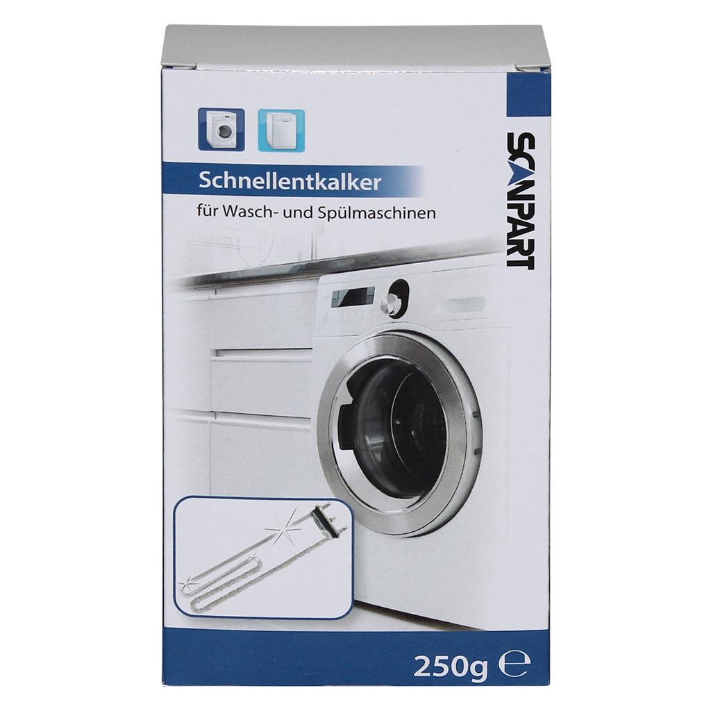 Scanpart Wasmachine Ontkalker kopen