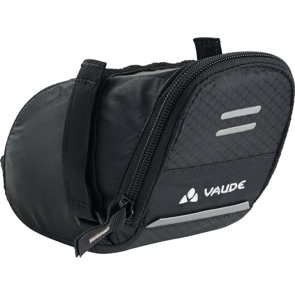Vaude Race Light XL Black kopen