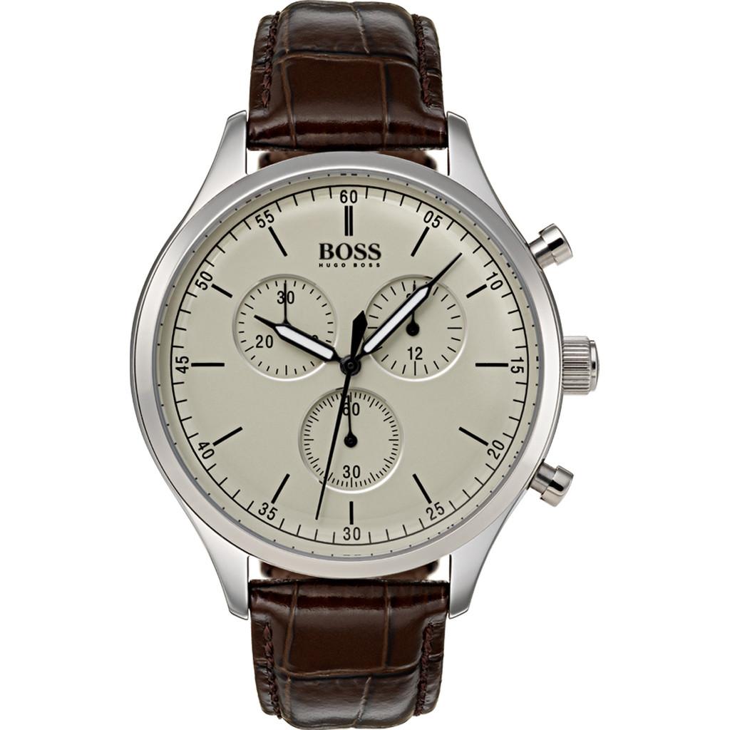 Hugo Boss Companion HB1513544
