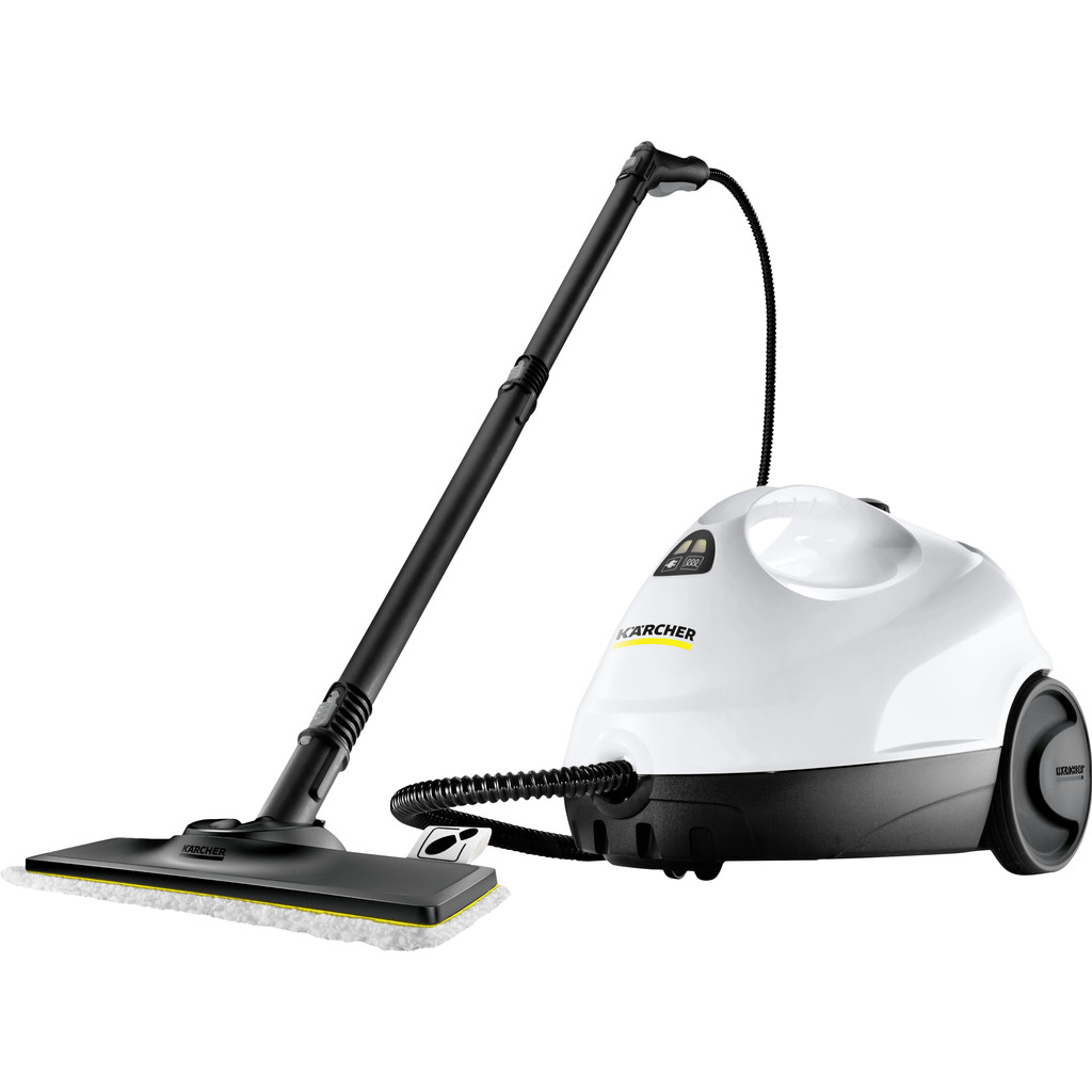 Karcher SC 2 EasyFix Premium in Lessines