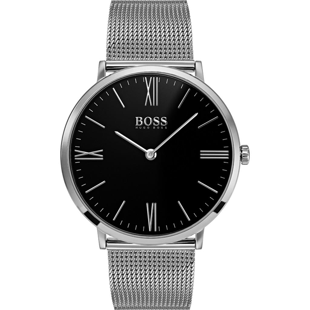Hugo Boss Jackson HB1513514