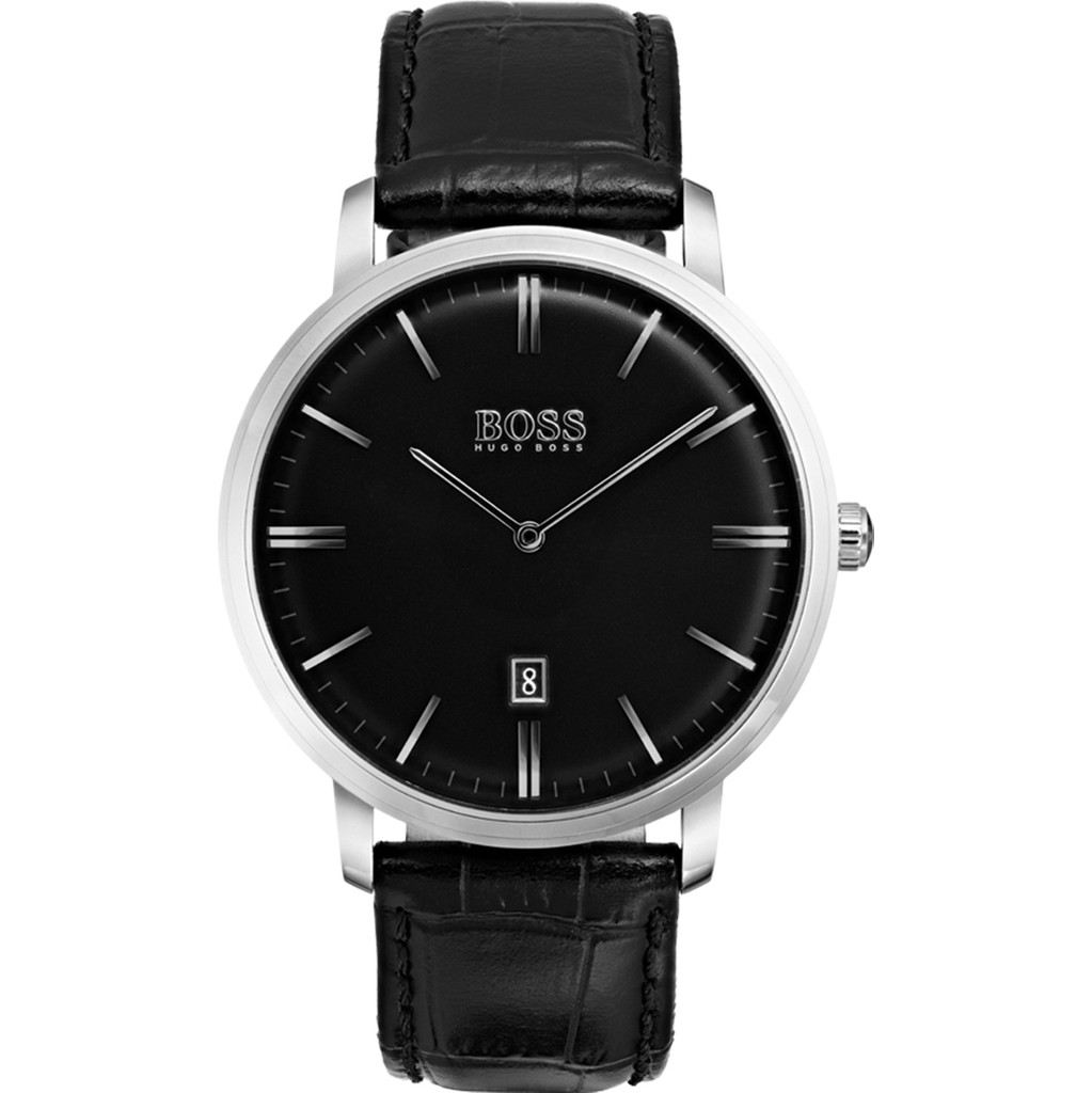 Hugo Boss Tradition  HB1513460