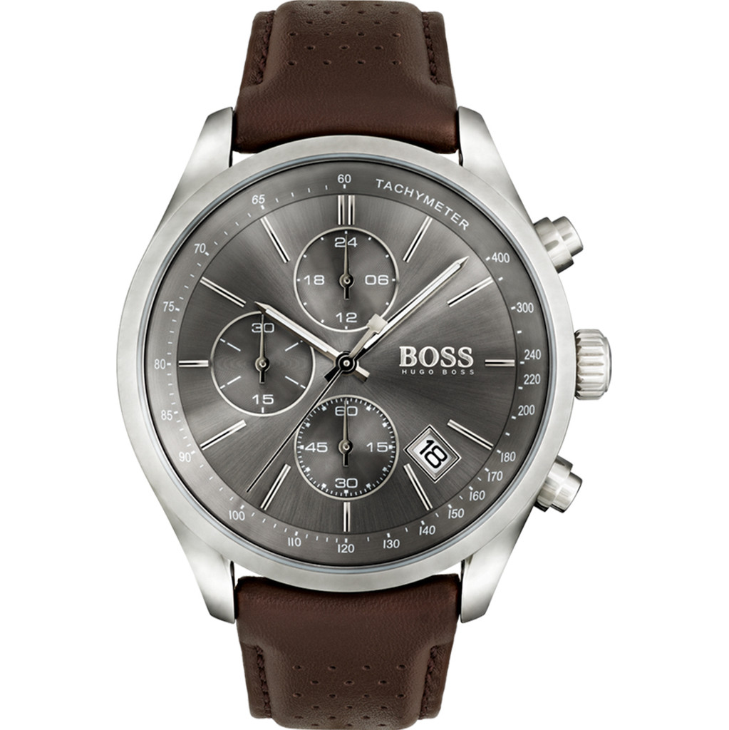 Hugo Boss Grand Prix HB1513476