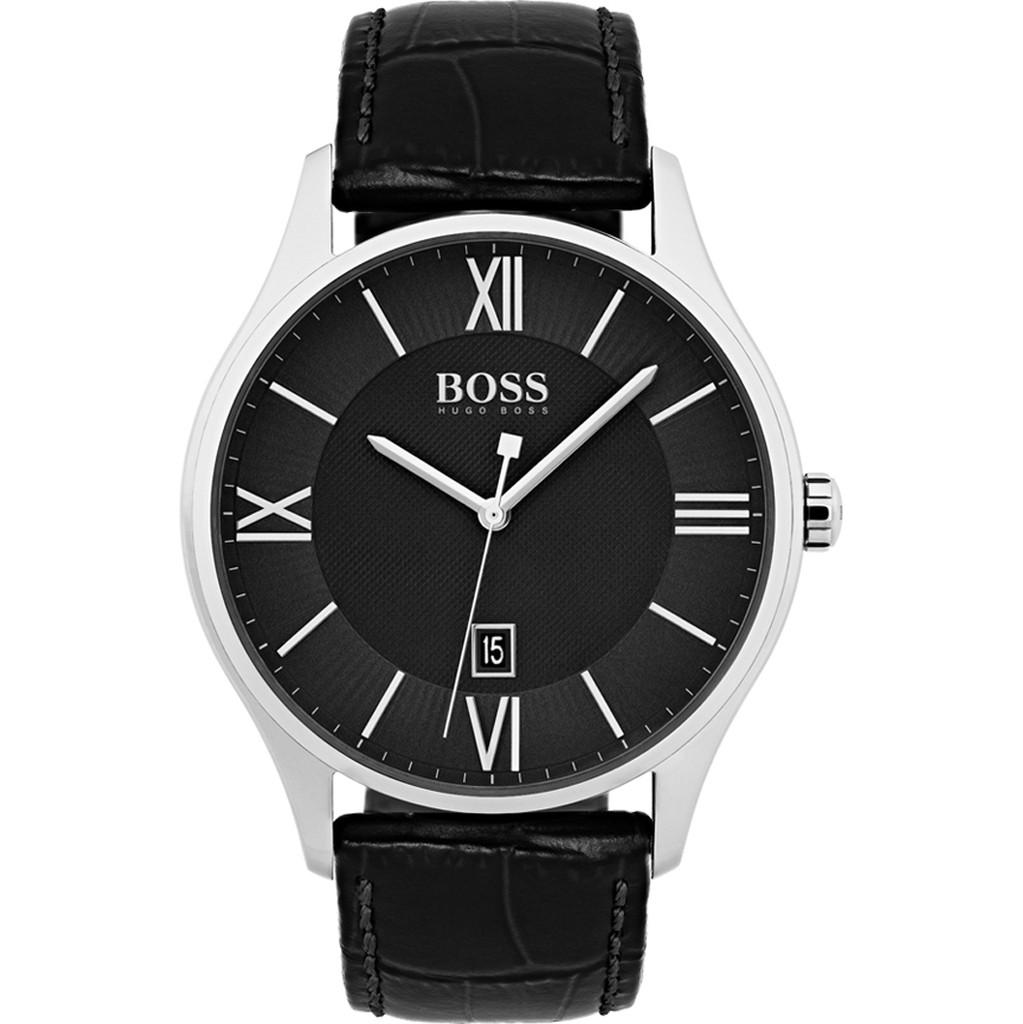 Hugo Boss Governor HB1513485