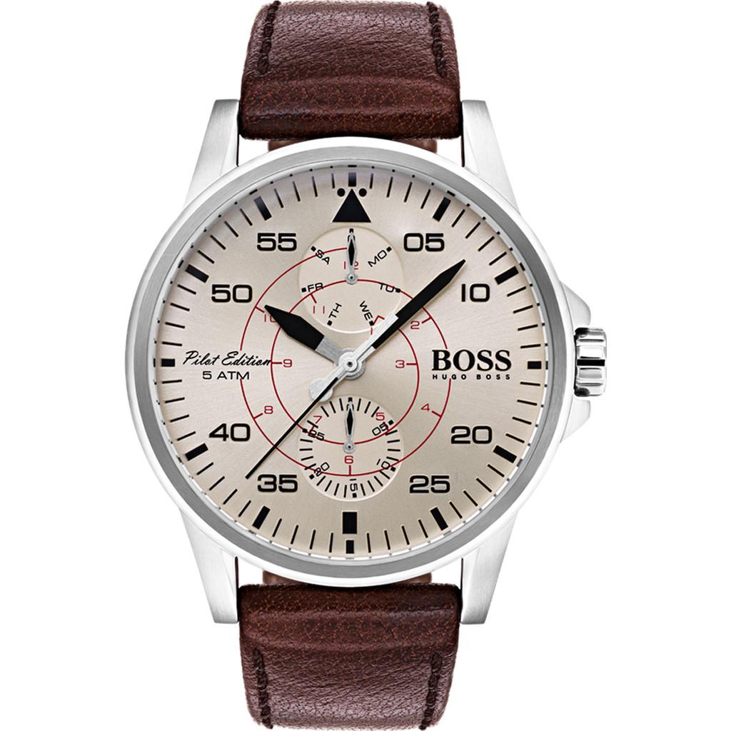 Hugo Boss Aviator HB1513516
