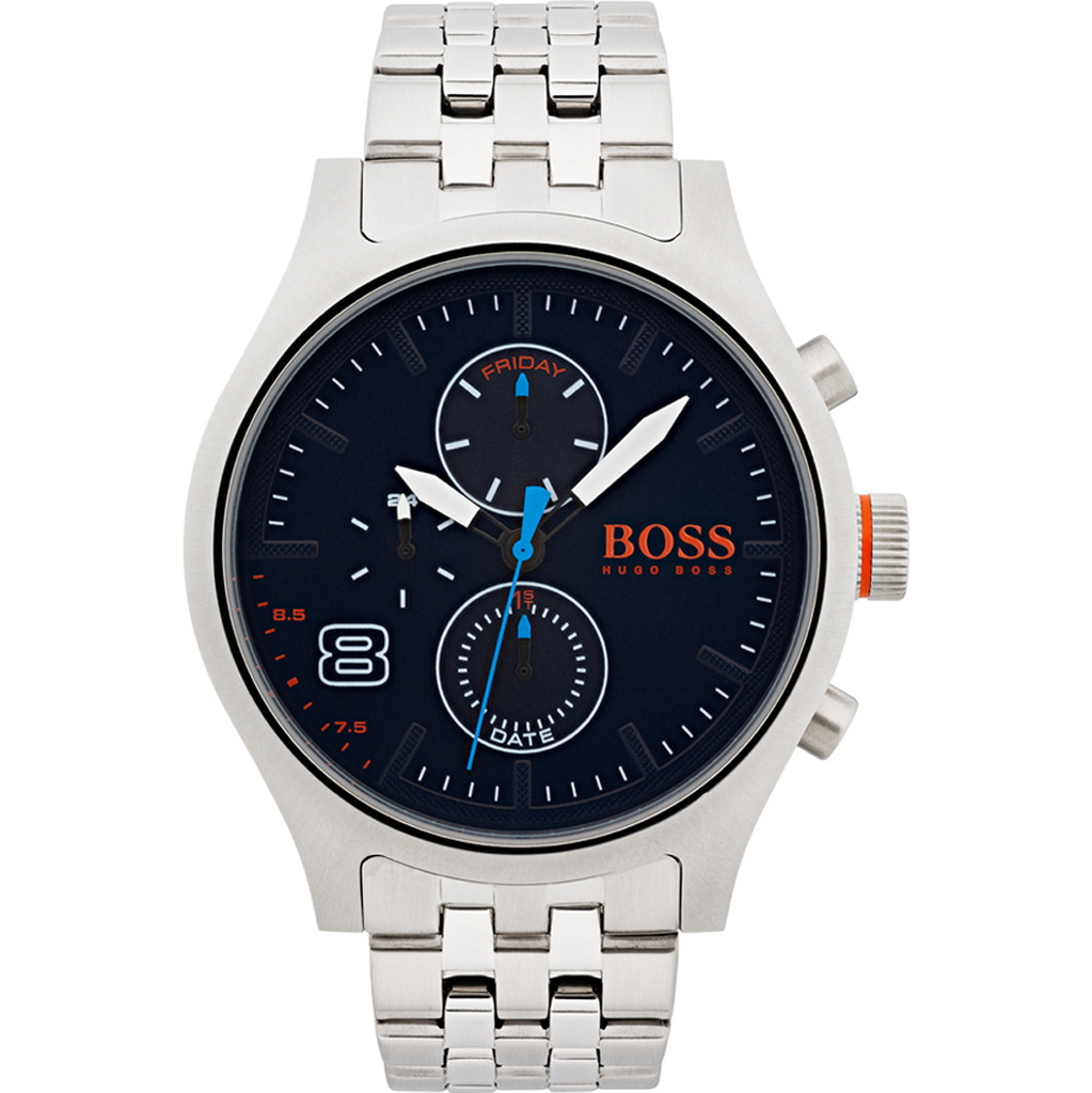Boss Orange Amsterdam HO1550023