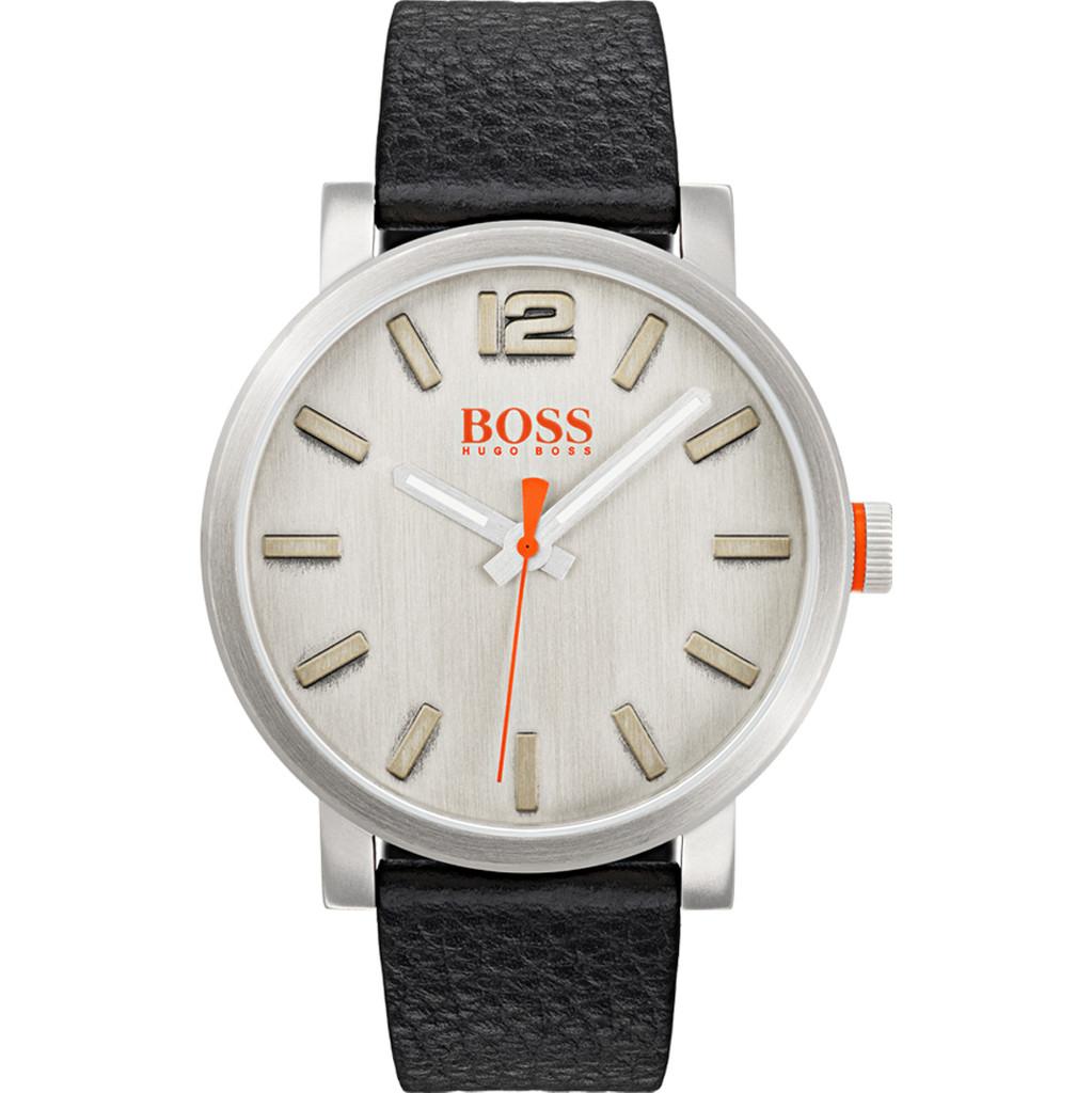 Boss Orange Bilbao HO1550035