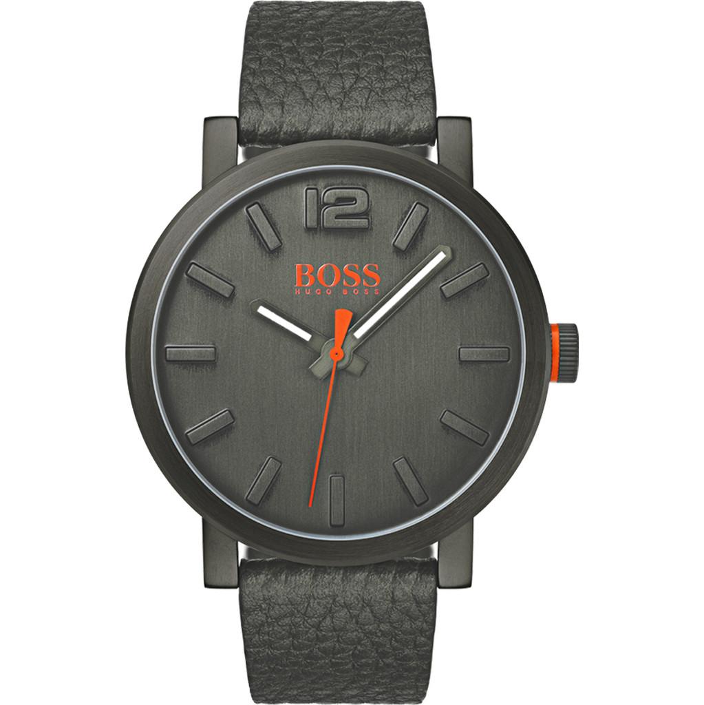 Boss Orange Bilbao HO1550037