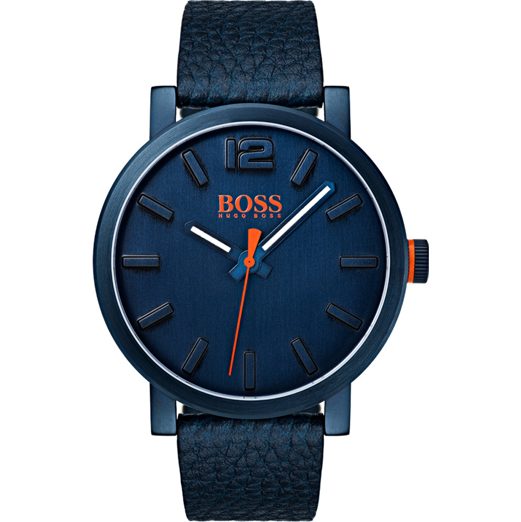 Boss Orange Bilbao HO1550039