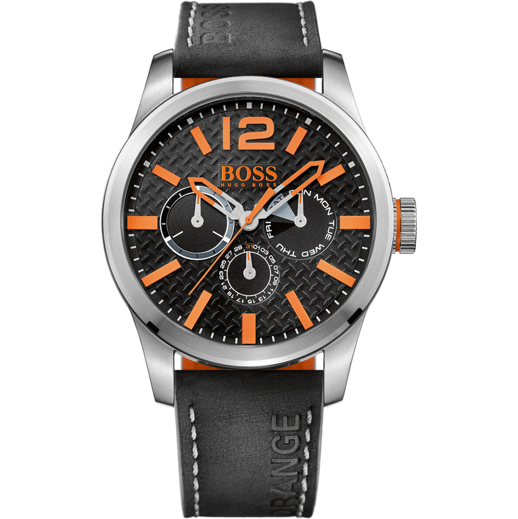 Boss Orange Paris HO1513228
