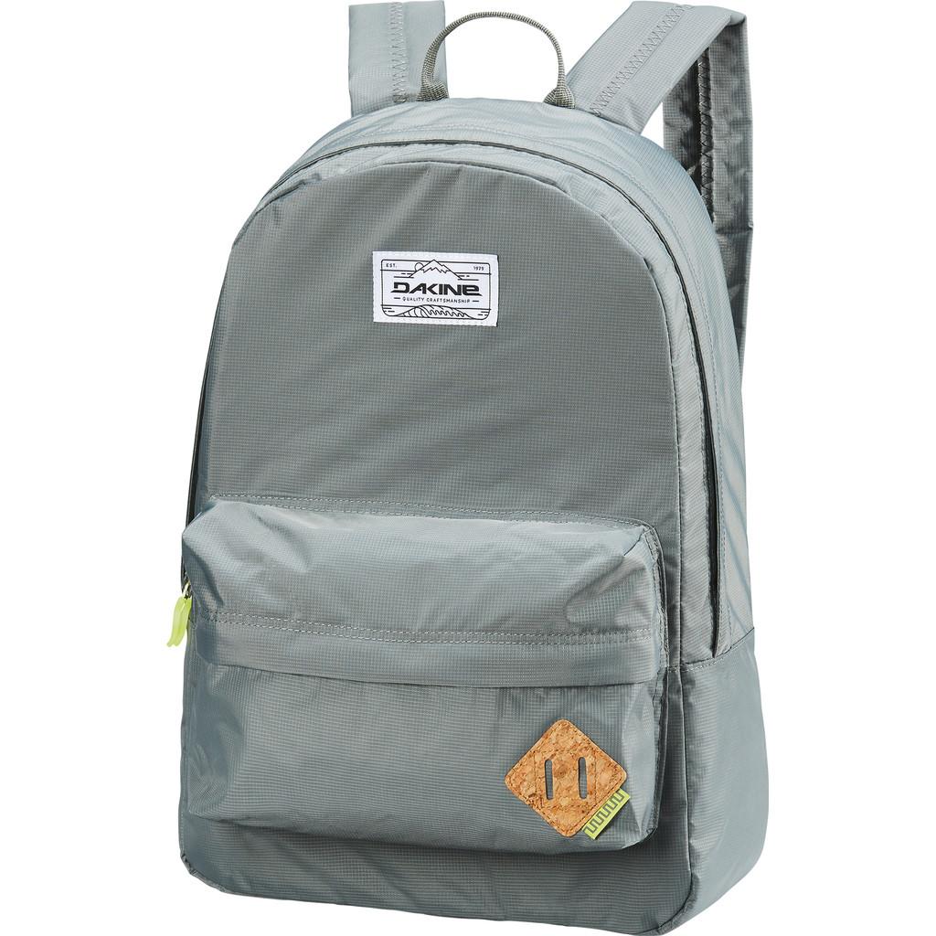 Dakine 365 Pack 21L Slate
