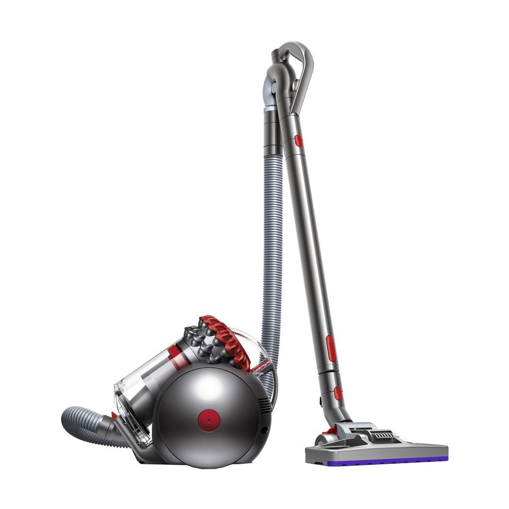 Image of Dyson Big Ball Allergy
