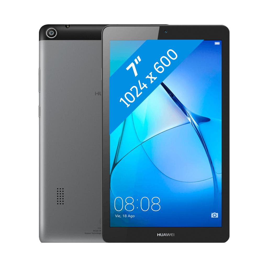 Huawei MediaPad T3 7.0 Wifi kopen