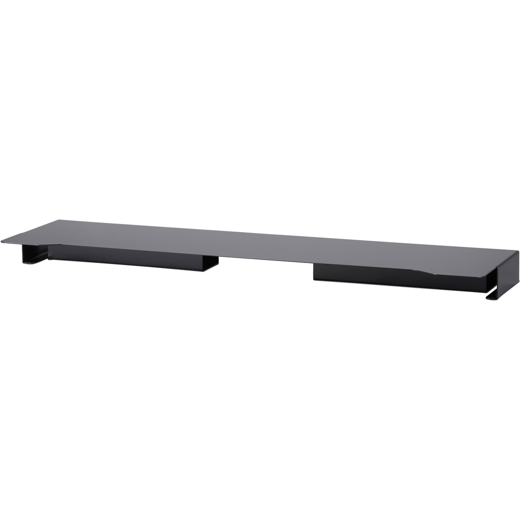 SoundXtra Bose Soundtouch 300 TV Stand in Oudekapelle
