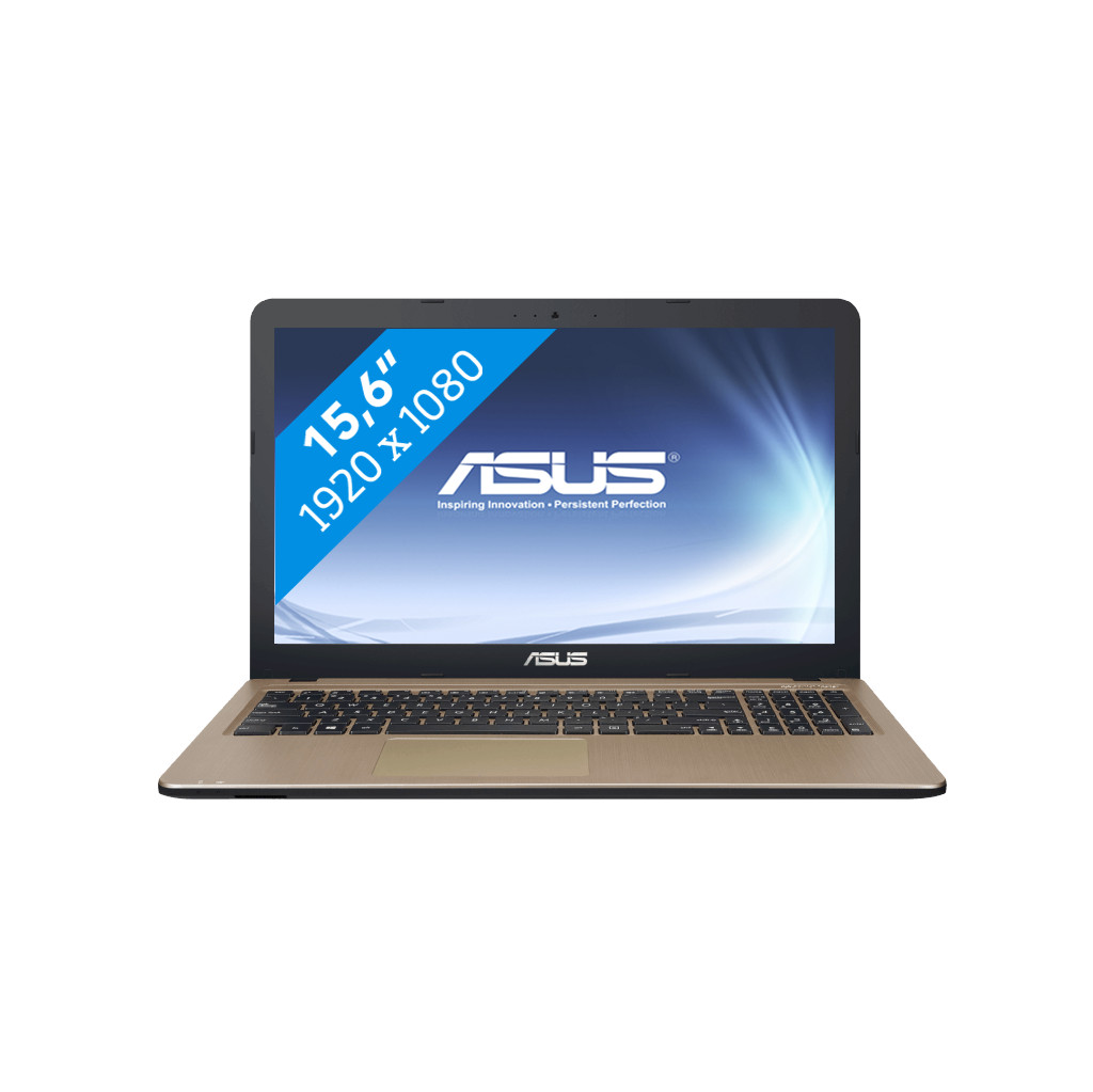 Asus VivoBook R540UA-DM202T