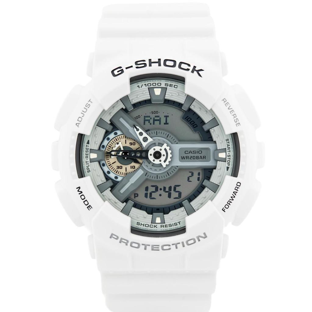 Casio G-SHOCK Classic GA-110C-7AER