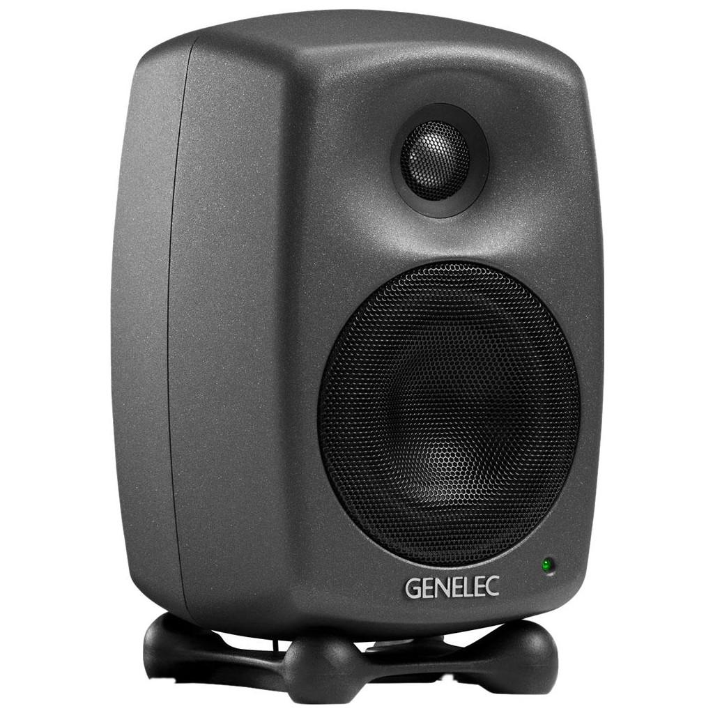 Genelec 8020 DPM (enkele) kopen