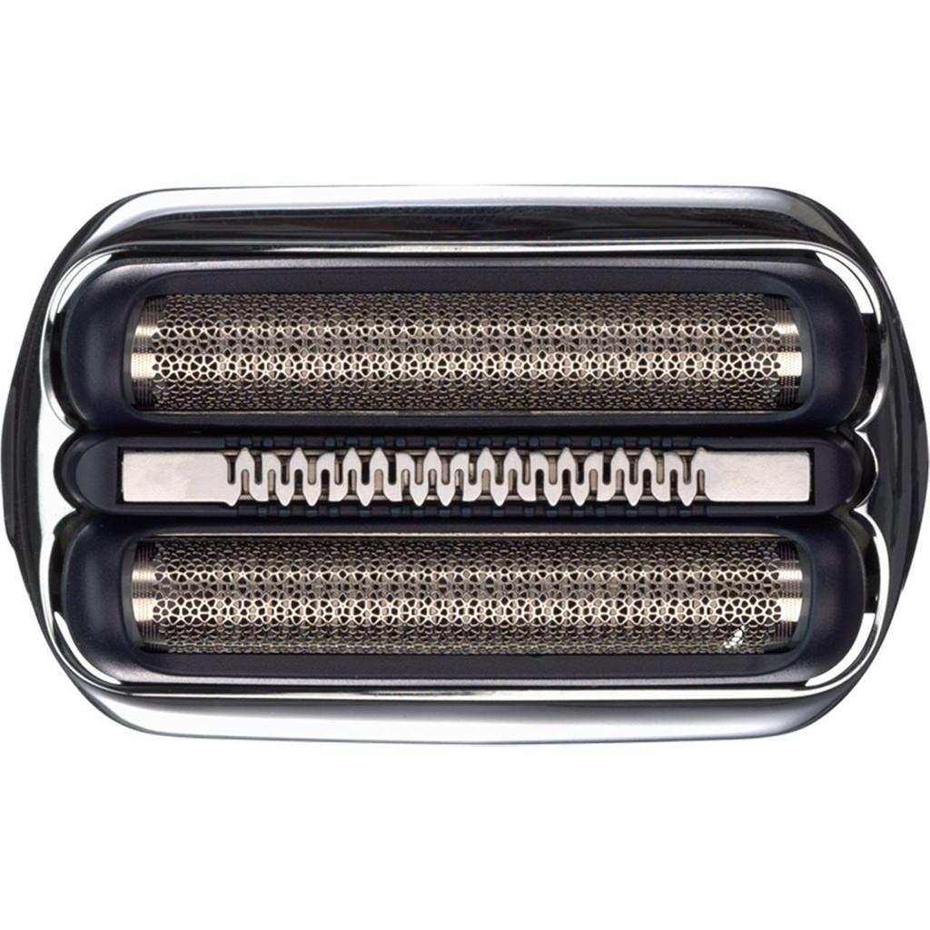 Braun Cassette 32S in Wolsum