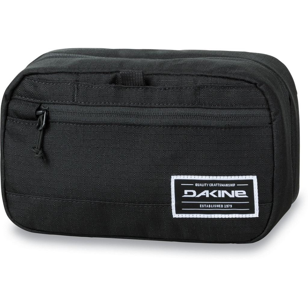 Dakine Shower Kit MD Black in Laag-Heukelom