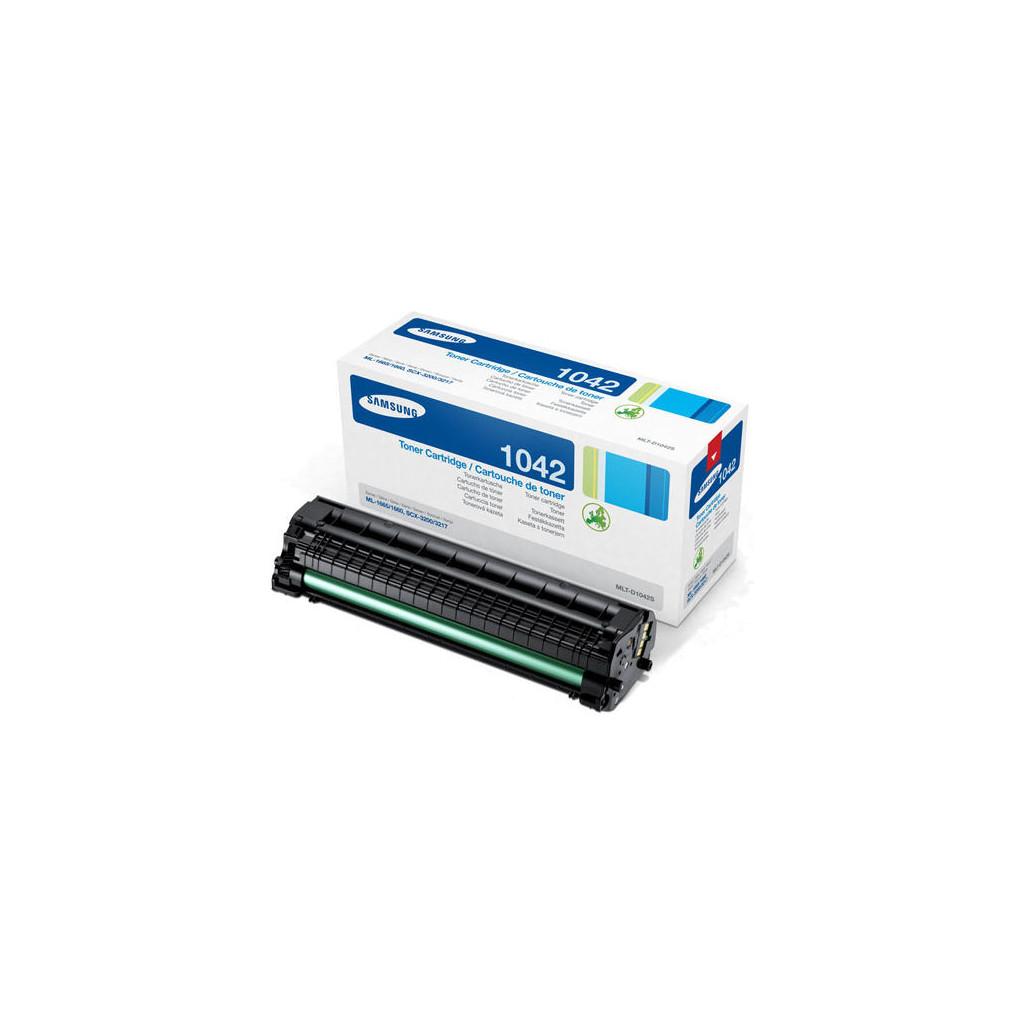 Samsung MLT-D1042S Zwarte Toner kopen