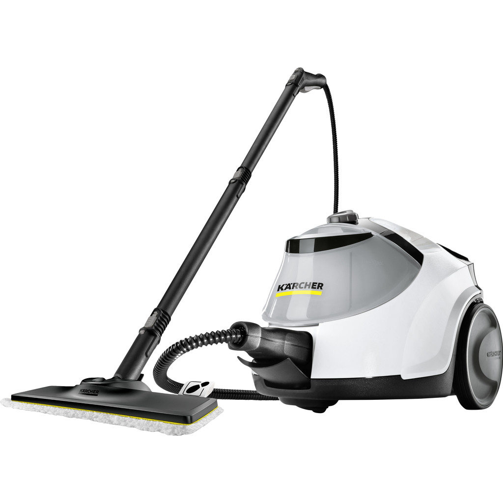 Karcher SC 5 EasyFix Premium in Lauwe