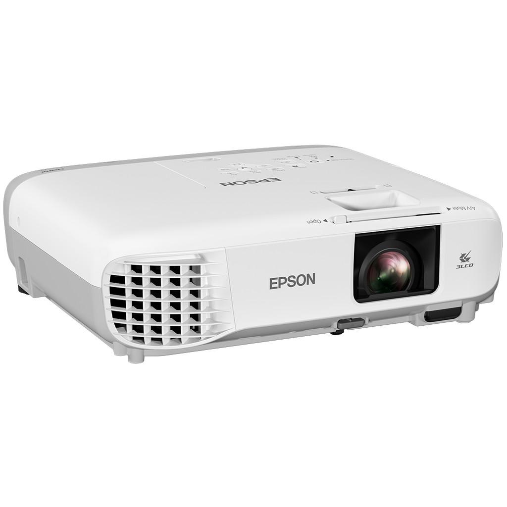 Epson EB-X39 kopen