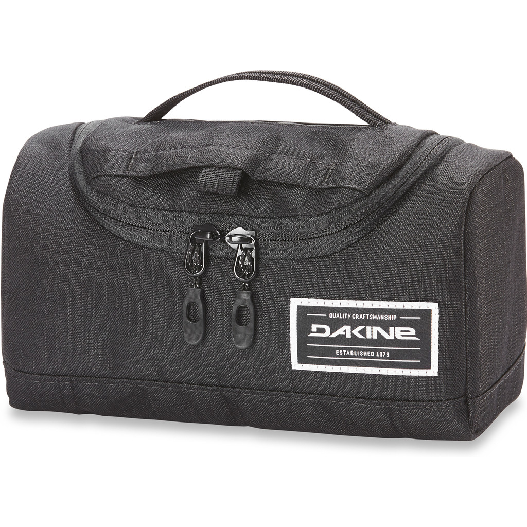 Dakine Revival Kit MD Black in Biezen