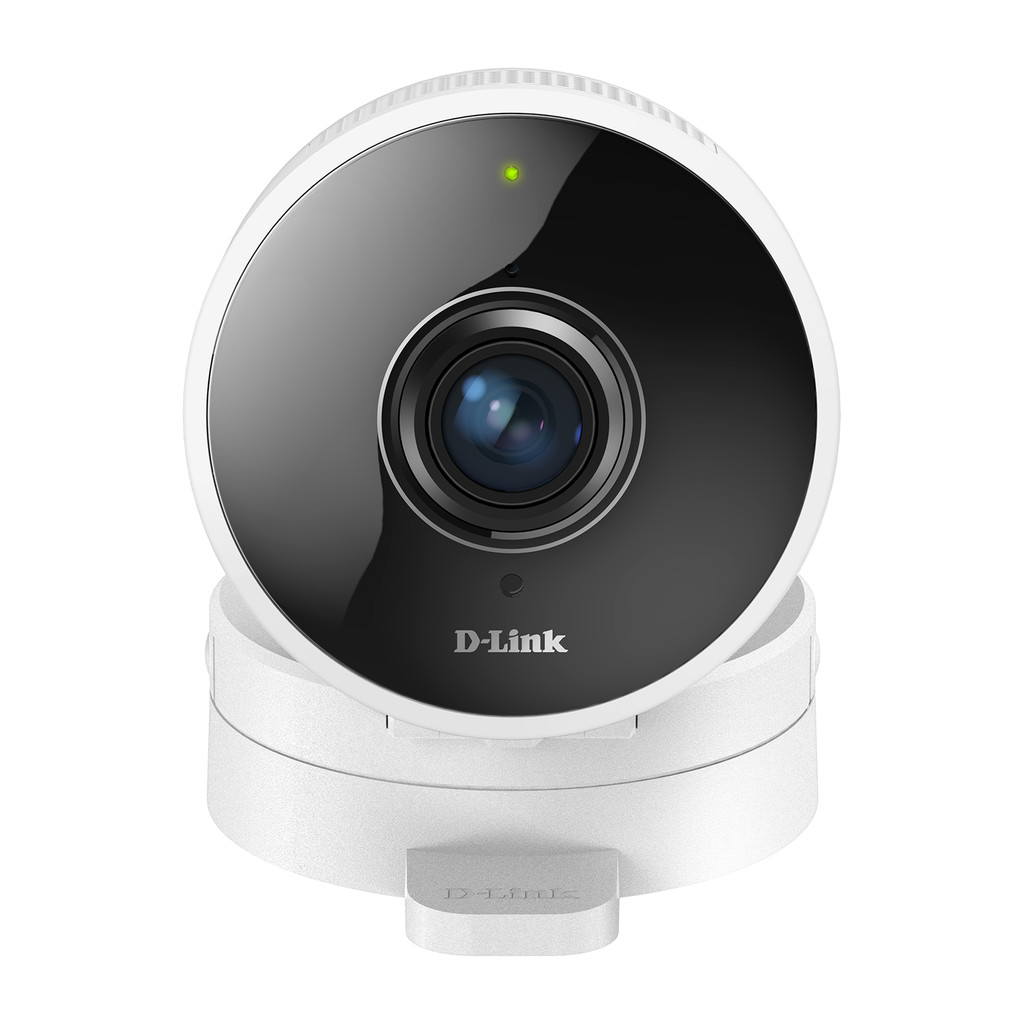 Image of D-Link DCS-8100LH