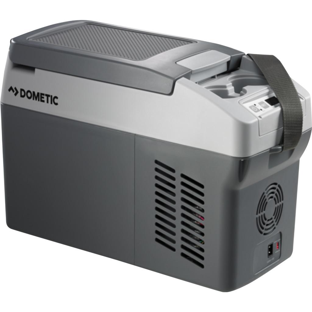 Dometic CoolFreeze CDF 11 - Elektrisch kopen