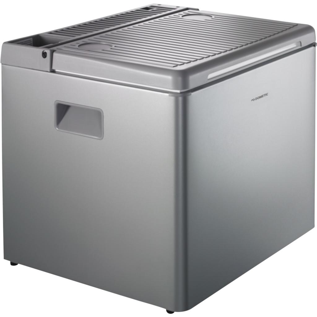 Dometic CombiCool RC 1600 EGP - Elektrisch kopen