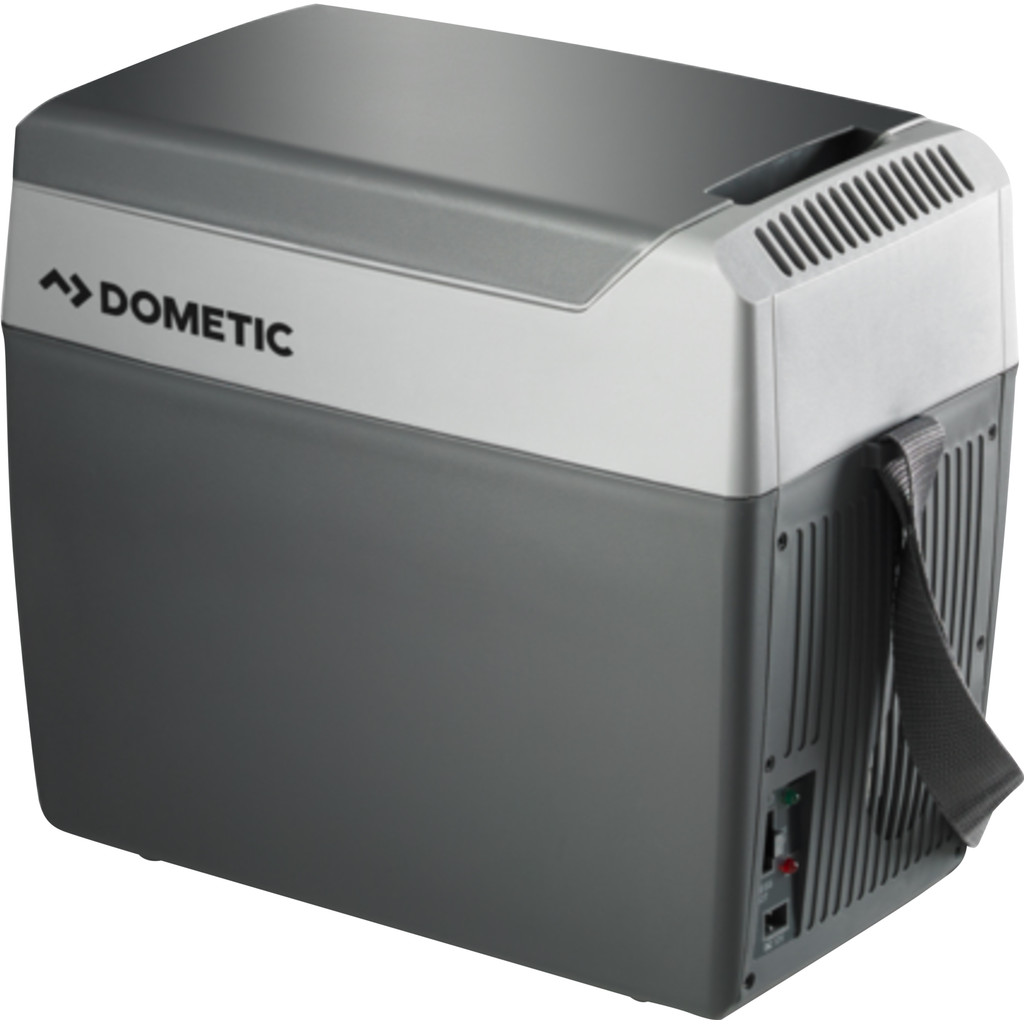 Dometic TropiCool TC 07 - Elektrisch kopen
