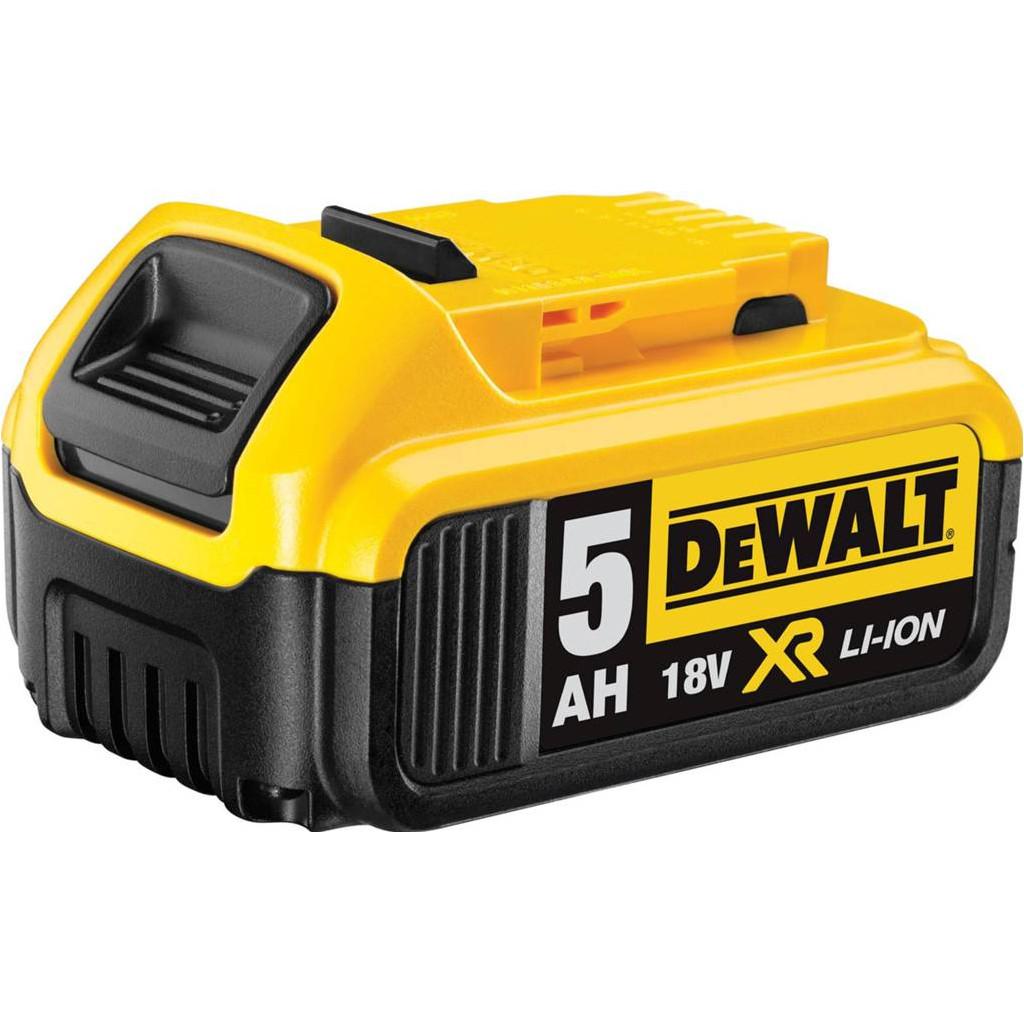 DeWalt DCB184-XJ kopen