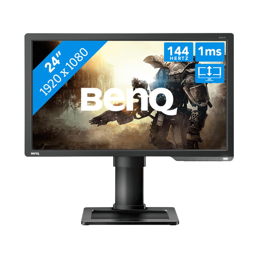BenQ Zowie XL2411P kopen