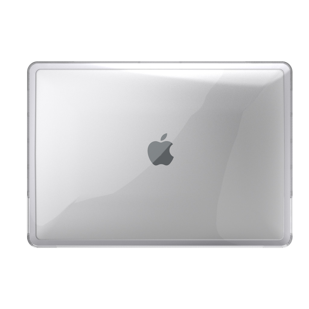 "Tech21 Pure Clear Case MacBook Pro 13"" kopen"