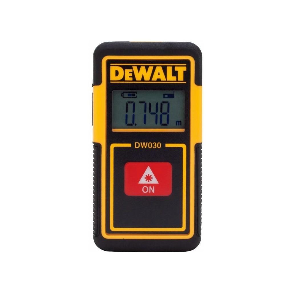 DeWalt DW030PL-XJ in Veurne