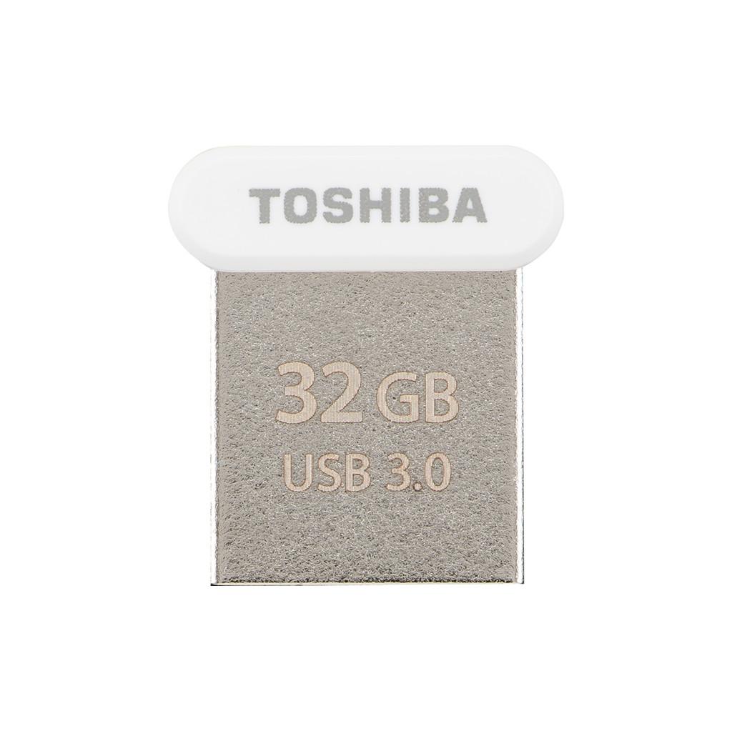 Toshiba TransMemory U364 32GB kopen