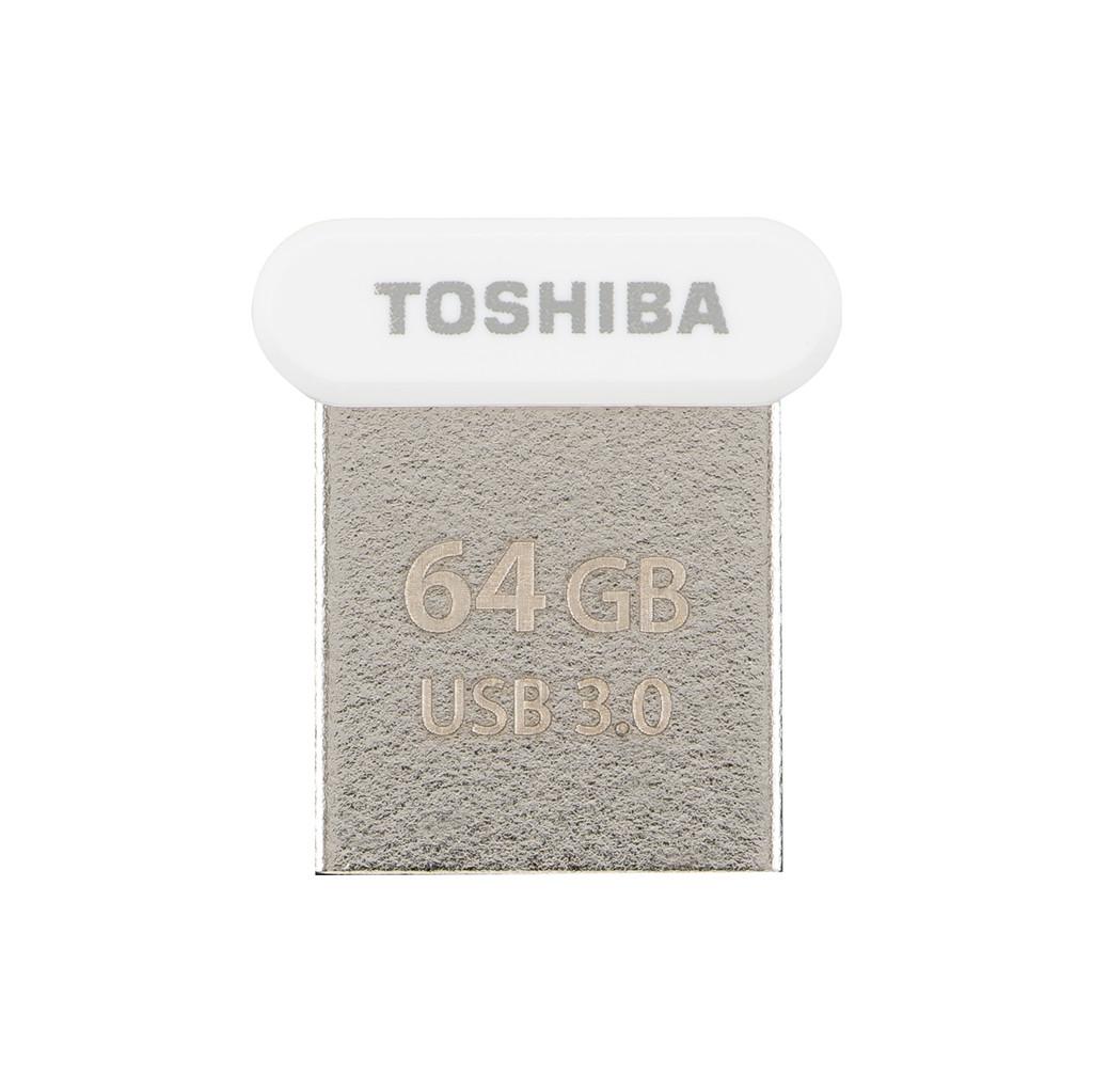Toshiba TransMemory U364 64GB kopen