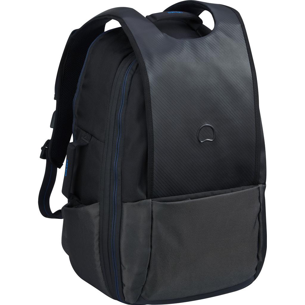 d13605aeb24 Backpacks kopen?