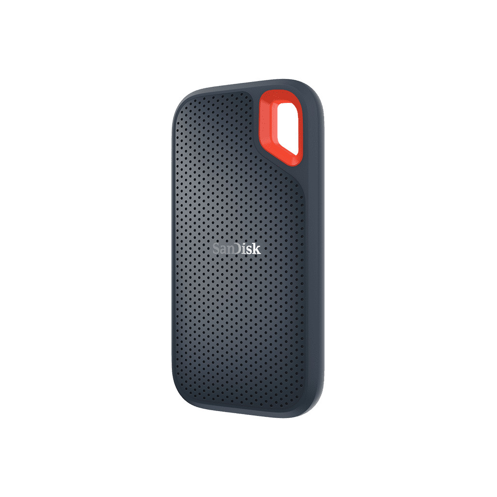 SanDisk Extreme Portable SSD 250GB kopen