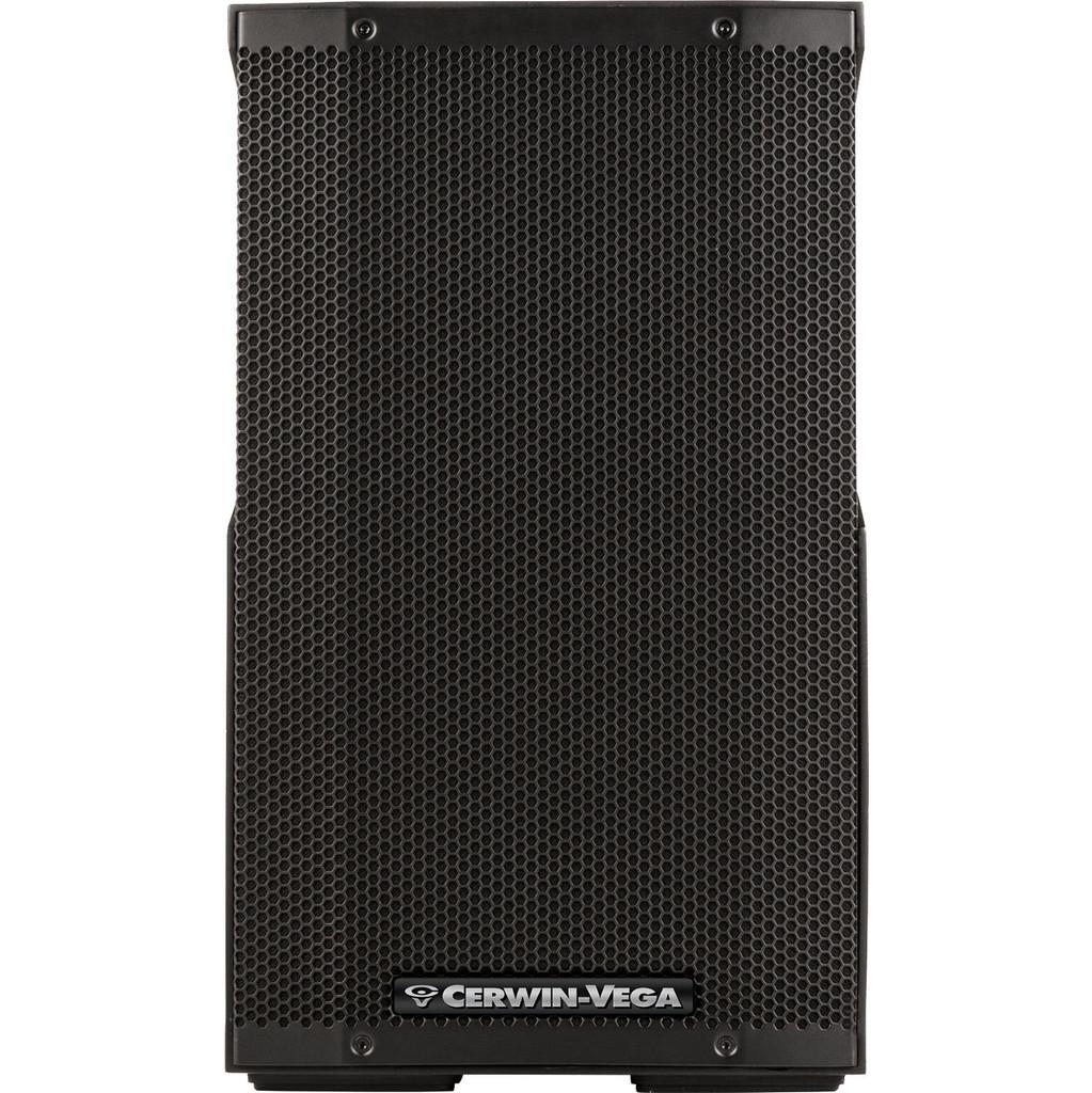 Cerwin Vega CVE-10 (enkele) kopen