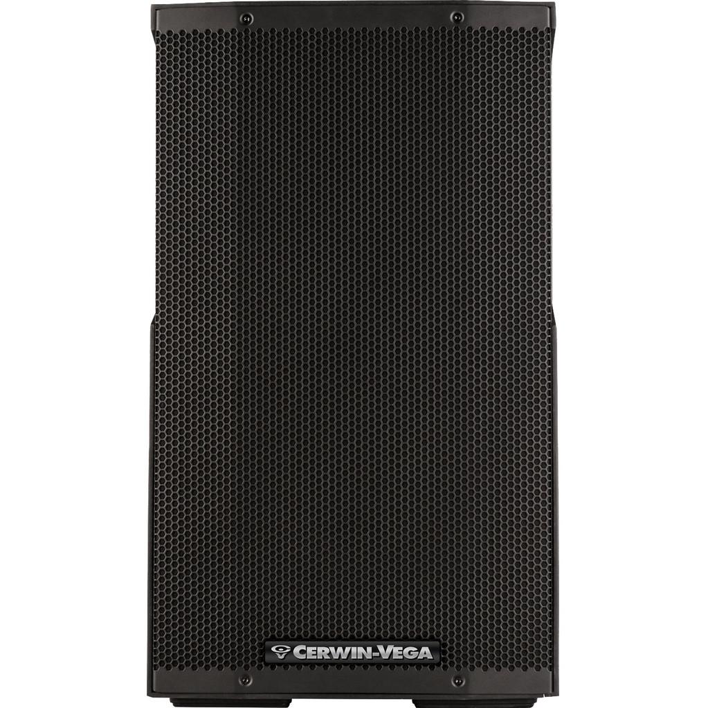 Cerwin Vega CVE-12 (enkele) kopen